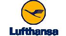 Lufthansa Nonstop You